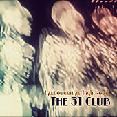 Halloween at High Noon: The 31 Club von Various Artists