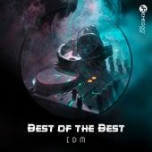 Best of the Best: EDM von Various Artists