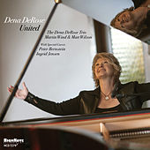 United by The Dena DeRose Trio