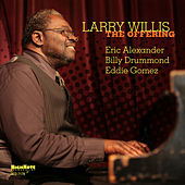 The Offering by Larry Willis