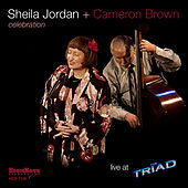 Celebration (Recorded Live at The Triad, New York) by Sheila Jordan