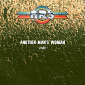 Another Man's Woman by Atlanta Rhythm Section