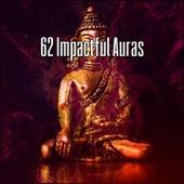 62 Impactful Auras von Entspannungsmusik