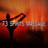 73 Spirits Massage de Meditación Música Ambiente