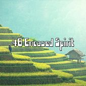 48 Encased Spirit by Massage Tribe