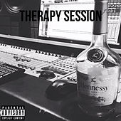Therapy Session by ET