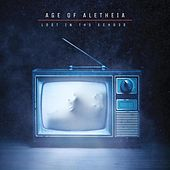 Lost in the Echoes by Age of Aletheia