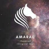 Hundred de Amaral