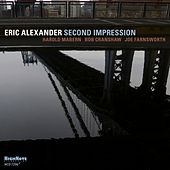 Second Impression de Eric Alexander