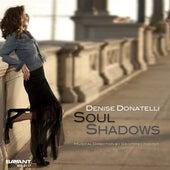 Soul Shadows by Denise Donatelli