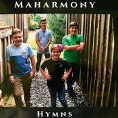 Hymns by Maharmony