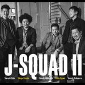 J-Squad II de JSquad
