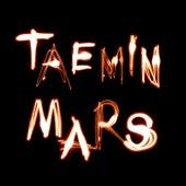 Mars von Taemin