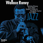 Jazz by Wallace Roney