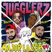 Fokus (Major Lazer Remix) von Jugglerz