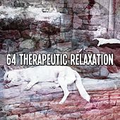 64 Therapeutic Relaxation by Ocean Sounds Collection (1)