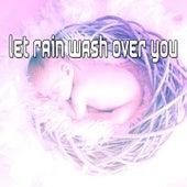 Let Rain Wash Over You de Thunderstorm Sleep