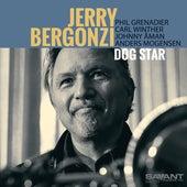 Dog Star de Jerry Bergonzi
