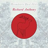 Reindeers Best Hits by Richard Anthony