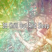 58 Chill Out And Sleep de White Noise Babies