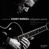 Tenderly: Solo Guitar Concert (Live in Pasadena) de Boogaloo Joe Jones