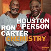 Chemistry von Houston Person