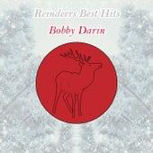 Reindeers Best Hits van Bobby Darin