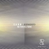 Jeopardized (Nic Fanciulli Remix) de Sabb
