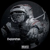 Exploration de Various Artists