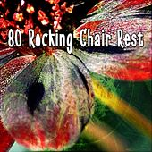 80 Rocking Chair Rest von Rockabye Lullaby
