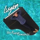 Un Nuevo Comienzo de Luyán