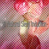 51 Natural Sleep Induction by Relaxing Spa Music