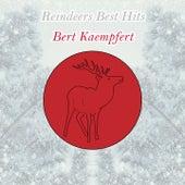 Reindeers Best Hits by Bert Kaempfert
