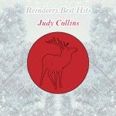 Reindeers Best Hits de Judy Collins