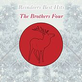 Reindeers Best Hits by The Brothers Four