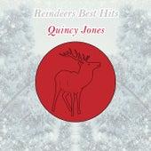 Reindeers Best Hits by Quincy Jones
