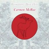 Reindeers Best Hits de Carmen McRae