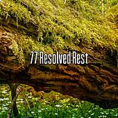 77 Resolved Rest by Lullaby Land