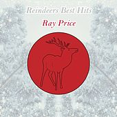 Reindeers Best Hits de Ray Price