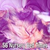 56 Nursery Bed Times de Sleepicious