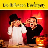 Die Helloween Kinderparty 2018 by Various Artists