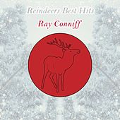 Reindeers Best Hits by Ray Conniff