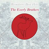 Reindeers Best Hits de The Everly Brothers