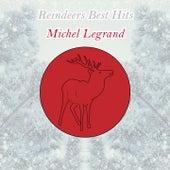 Reindeers Best Hits von Michel Legrand