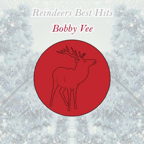 Reindeers Best Hits von Bobby Vee