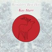 Reindeers Best Hits von Kay Starr