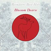 Reindeers Best Hits by Blossom Dearie