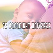 78 Goodnight Universe de White Noise Babies