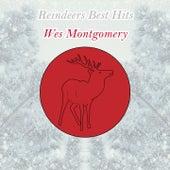 Reindeers Best Hits by Wes Montgomery
