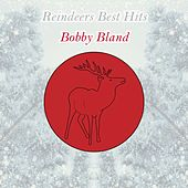 Reindeers Best Hits by Bobby Blue Bland